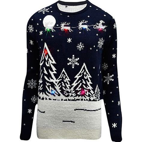 light up uk our top 10 jumpers for 2014