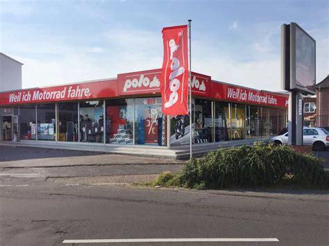 Motorrad Store Polo by Polo Motorrad Store Krefeld Motorradbekleidung Und