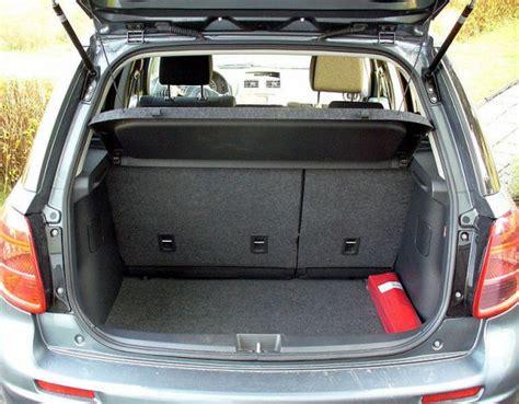 Auto Verbandskasten öffnen by Hitze Tipps Diese Tipps Sch 252 Tzen Ihre Hardware Hardware