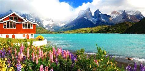 imagenes de paisajes limdos paisajes bonitos bonitopaisajes twitter
