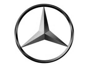 Mercedes logo transparent background audi logo transparent background