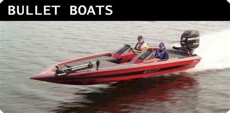 craigslist used boats east texas craigslist east texas autos post
