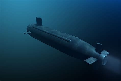 Image result for submarine underwater