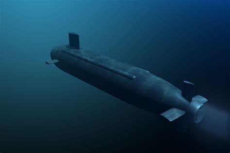 Image result for submarine underwater
