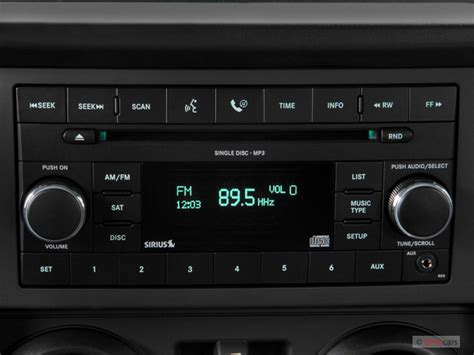 wiring diagram for 2014 jeep wrangler radio get free