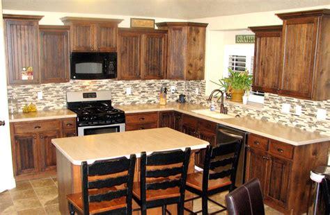 azulejos  una cocina rustica imagenes  fotos