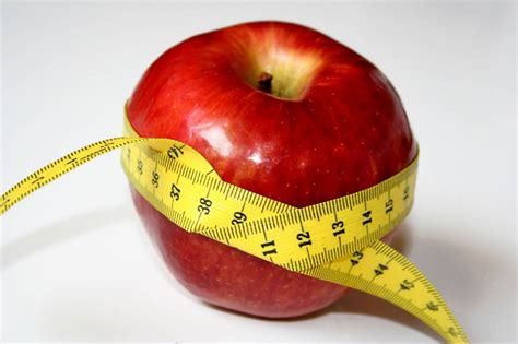 alimentazione anticellulite cellulite l inestetismo pi 249 odiato dalle donne cause e