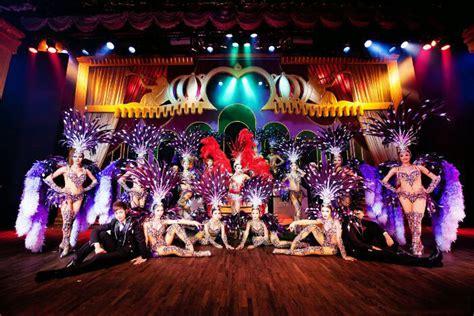 top 10 bars in bali 10 kickass experiences of nightlife in bali
