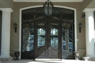 front door glass designs 4 front door designs tips home caprice