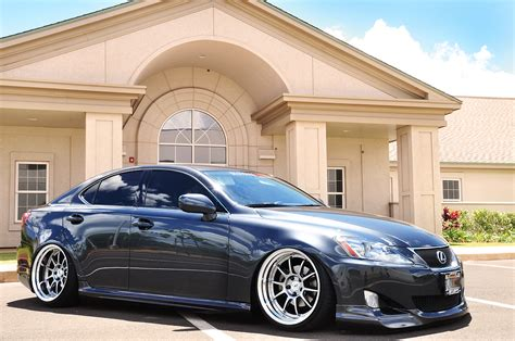 lexus is250 hellaflush ssr photo gallery all posts tagged is250