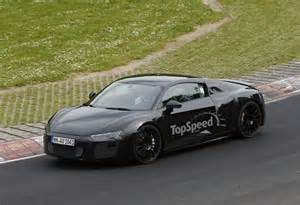 Audi R8 Top 2017 Audi R8 Picture 553241 Car Review Top Speed