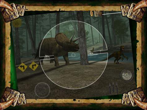 safari apk dinosaur safari apk v6 6 1 mod money apkmodx