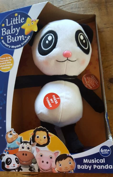row your boat little baby bum littlebabybumparty live twitter party and giveaway