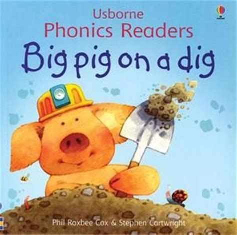 tiny and the big dig books 25 best images about foundational skills collection 41