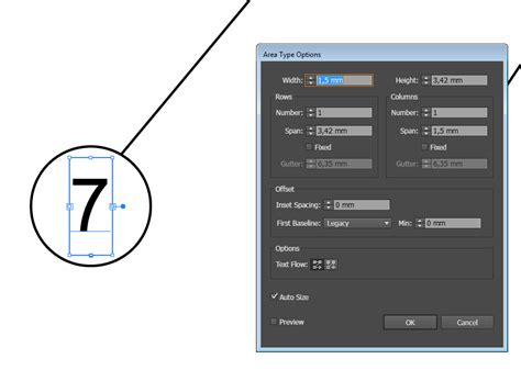 adobe illustrator cs6 justify text how to justify text in illustrator image collections how