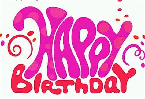 imagenes happy birthday para hombre banco de imagenes y fotos gratis happy birthday parte 5