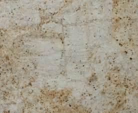 Buy Kitchen Cabinets Online Canada colonial cream granite buy granites