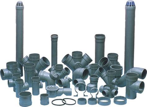 Plastic Plumbing Valves by Pvc Pipes 171 Fast Flow Pipes Pvt Ltd