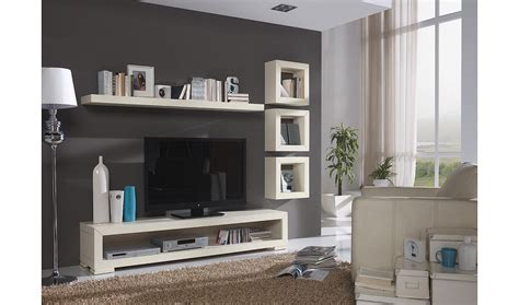 muebles de salon sal 243 n moderno shane iv en portobellostreet es