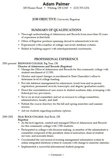 how to do a resume for college application military bralicious co