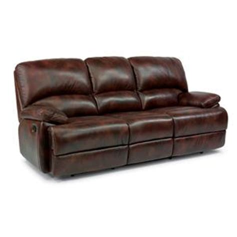 sofa mart killeen tx leather sofas waco temple killeen texas leather sofas