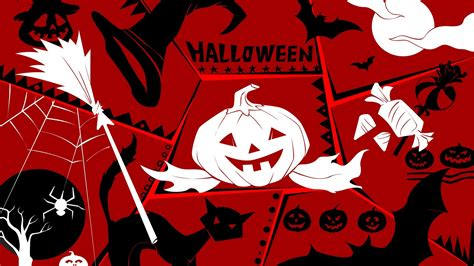 imagenes halloween 2015 halloween achtergronden hd wallpapers