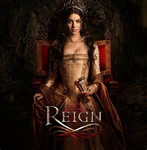 Reign season 2 finale spoilers mary s shocking announcement a lie