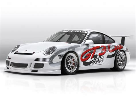 porsche car 911 automotive magazine porsche cars porsche 911 gt3