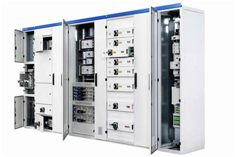 mitsubishi switchgear global switchgear market mitsubishi electric schneider
