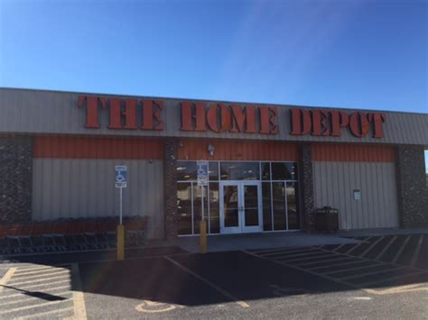 the home depot in big tx whitepages