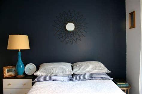 bedroom color sherwin williams indigo batik