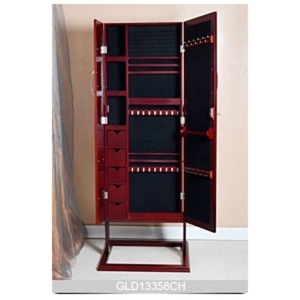 ebay sale furniture large wooden jewelry