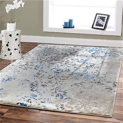 home goods rugs prices rugs modern 5 x 8 for sale disc sanders