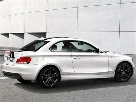 bmw serie 1 120i sport coup 233 2013
