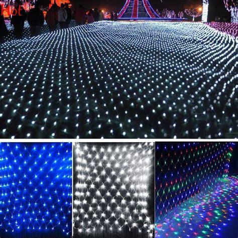 Twinkle Led Jaring 144 Light outdoor net lights 100 images led net lights large