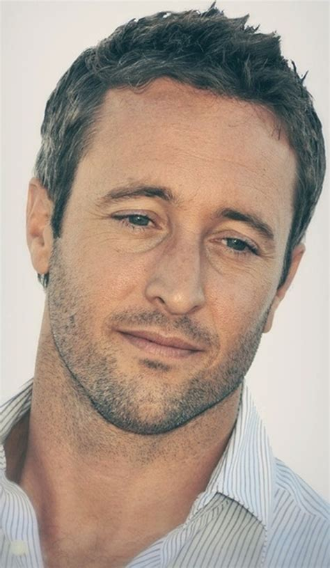 caan hairstyle ideas 1000 ideas about alex o loughlin on pinterest scott