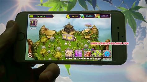 my singing monsters hacked apk my singing monsters hack app my singing monsters hack tool