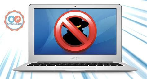 best mac malware best antivirus and antimalware for android ofexke