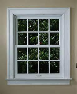 Interior Window Stool Gary Katz