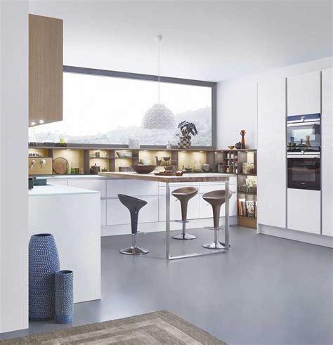 cuisine sans meuble haut dootdadoo id 233 es de conception sont int 233 ressants 224 votre d 233 cor