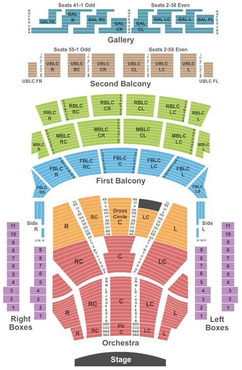 concert venues  chicago il concertfixcom