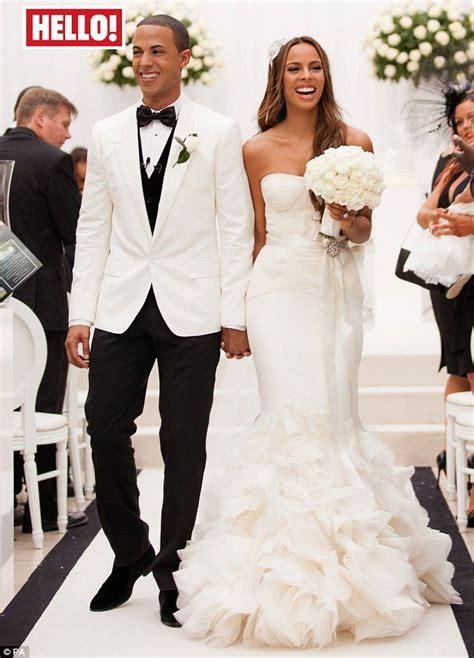 25  best ideas about White tuxedo wedding on Pinterest