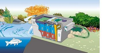 uv l zwemvijver oase biotec screenmatic filter serie