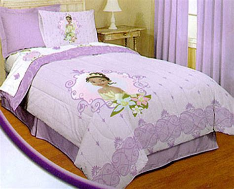 princess and the frog bedding set disney comforter set