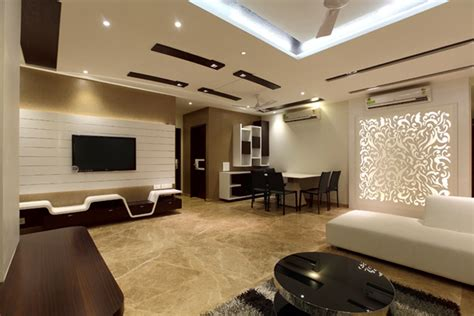 Architects Interior Designers Best Architects India