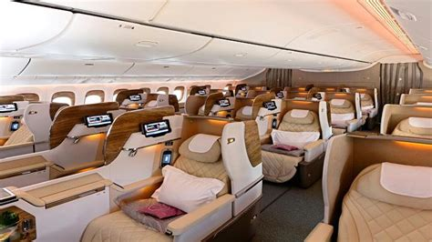 emirates cabin fly deal fare travel with ease