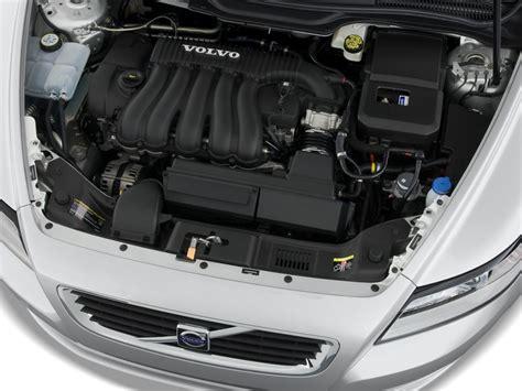 image  volvo   door sedan engine size    type gif posted  november