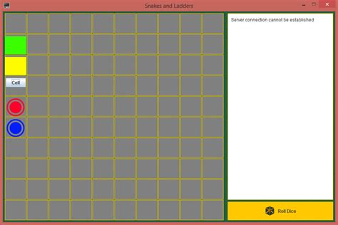 java layout grid lines layout creating cells for gridlayout in java stack