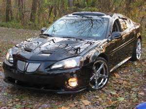 2005 Pontiac Grand Prix Gtp Specs Gtpss 2005 Pontiac Grand Prix Specs Photos Modification