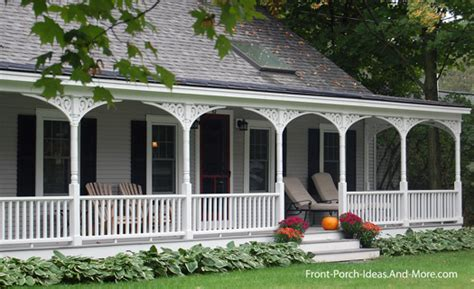 Front porch appeal newsletter april 2014 spring edition online magazine for front porch